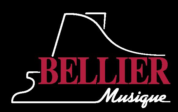 Bellier Musique